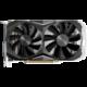 Zotac GeForce GTX 1080 Ti mini, 11GB GDDR5X
