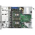 HPE ProLiant DL160 Gen10 /4208/16GB/500W/NBD