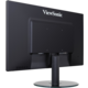 "Viewsonic VA2719-SH - LED monitor 27"""