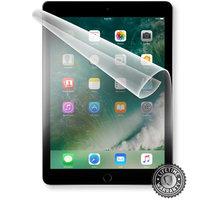 Screenshield fólie na displej pro APPLE iPad (2018) Wi-Fi Cellular - APP-IPD18CE-D