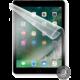 Screenshield fólie na displej pro APPLE iPad (2018) Wi-Fi Cellular