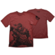 Gears Of War 4 - Fenix (S)