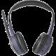 Defender FreeMotion HN-B085, fialová