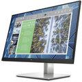 "HP E24q G4 - LED monitor 23,8"""