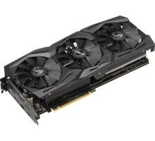 ASUS GeForce ROG-STRIX-RTX2070-A8G-GAMING, 8GB GDDR6 90YV0C91-M0NA00