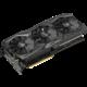ASUS GeForce ROG-STRIX-RTX2070-A8G-GAMING, 8GB GDDR6