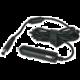 Dell 90W adapter do auta pro Latitude, XPS, Vostro, Inspiron  + Voucher až na 3 měsíce HBO GO jako dárek (max 1 ks na objednávku)