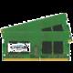 Crucial 2x8GB DDR4 2400  + Voucher až na 3 měsíce HBO GO jako dárek (max 1 ks na objednávku)