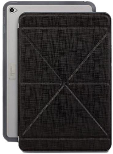 Moshi VersaCover pouzdro pro iPad Mini 4 , černá