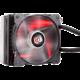 iTek Liquid Cooler ICERED 120