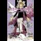 Komiks Death Note - Zápisník smrti, 6.díl, manga