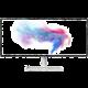 """MSI Prestige PS341WU - LED monitor 34"""""""