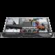 ASRock 1U2LW-X570/2L2T - 1U
