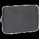 """RivaCase 5124 pouzdro na notebook - sleeve 13.3 - 14"""", šedá"""