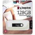 Kingston DataTraveler Mini9 - 128GB, černá