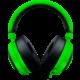 Razer Kraken Pro V2, zelená