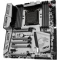 MSI X99A XPOWER GAMING TITANIUM - Intel X99