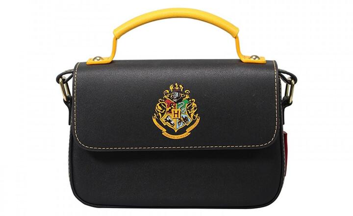 Kabelka Harry Potter - Hogwarts