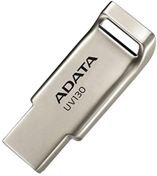 ADATA UV130 32GB, zlatá