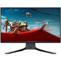 Dell Alienware AW2521HF - LED monitor 25""