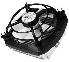 Arctic Cooling Alpine 64 Pro UCACO-A64D2-GBA01
