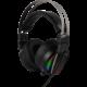 Sluchátka MSI Immerse GH70, černá