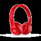Beats By Dr. Dre Solo 2, červená