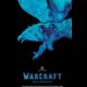 Kniha Warcraft: Pouta bratrství
