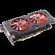 XFX Radeon RX 570 RS XXX Ed., 8GB GDDR5  + Voucher až na 3 měsíce HBO GO jako dárek (max 1 ks na objednávku)