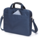 "DICOTA Slim Case BASE 12-13.3"", modrá/oranžová"
