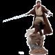 Figurka Iron Studio Star Wars - Obi-Wan Kenobi BDS Art Scale, 1/10