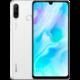 Huawei P30 Lite, 4GB/64GB, Pearl White  + Elektronické předplatné čtiva v hodnotě 4 800 Kč na půl roku zdarma
