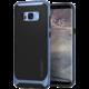 Spigen Neo Hybrid pro Samsung Galaxy S8, blue coral