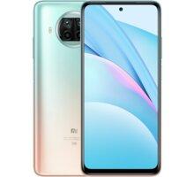 Xiaomi Mi 10T Lite, 6GB/128GB, Rose Gold - 29892
