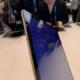 MWC 2019: Vysoký výkon, tenká konstrukce. Přivítejte Samsung Galaxy Tab S5e