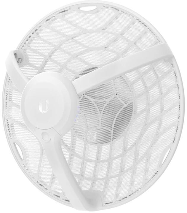Ubiquiti GigaBeam airMAX AC, 38 dBi