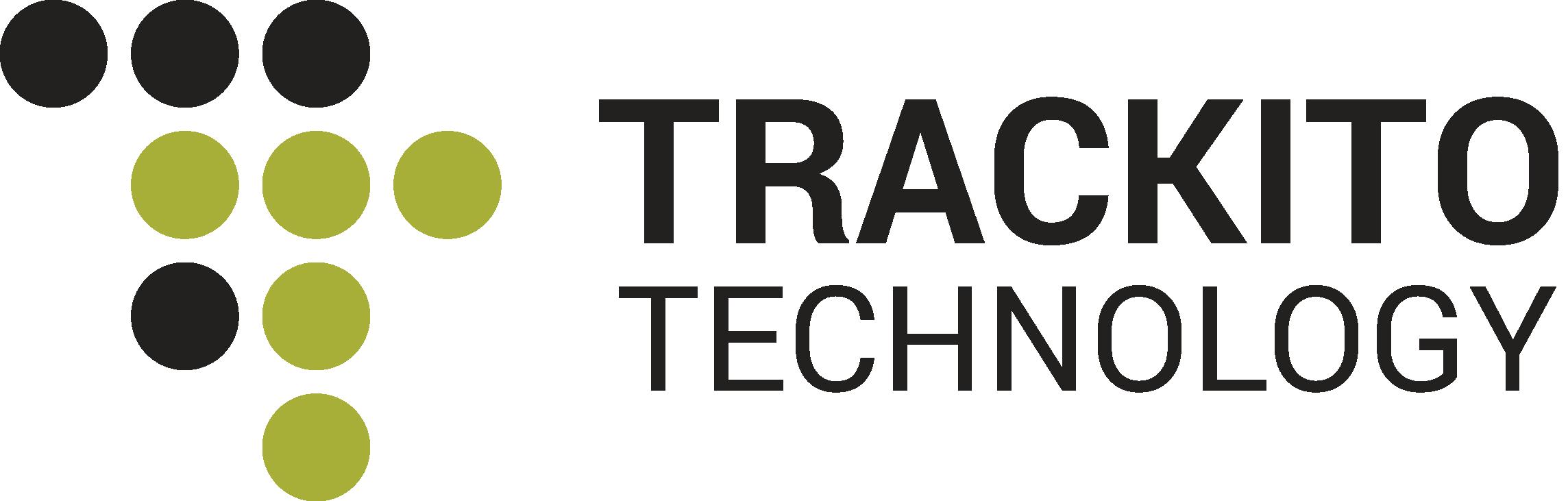 Trackito technology