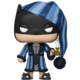 Figurka Funko POP! DC Comics - Batman as Ebenezer Scrooge