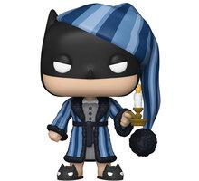 Figurka Funko POP! DC Comics - Batman as Ebenezer Scrooge - 889698506533