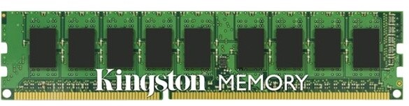 Kingston System Specific 8GB DDR3 1333MHz ECC