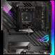 ASUS ROG CROSSHAIR VIII EXTREME - AMD X570