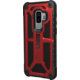 UAG Monarch case, crimson - Galaxy S9+