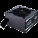 Cooler Master MWE 750 Bronze - V2 - 750W