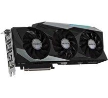 GIGABYTE GeForce RTX 3080 GAMING OC 10G,10GB GDDR6X