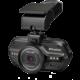 TrueCam A5s GPS (s detekcí radarů) O2 TV Sport Pack na 3 měsíce (max. 1x na objednávku)
