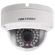 Hikvision DS-2CD2110F-I (2.8mm)