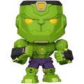 Figurka Funko POP! Avengers Mech Strike - Hulk
