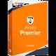 Avast! Premier - 1 licence (12 měs.)  + Voucher až na 3 měsíce HBO GO jako dárek (max 1 ks na objednávku)