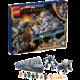 LEGO® Marvel Super Heroes 76156 Vzestup Doma