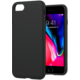 Spigen Liquid Crystal iPhone 7/8, matte black